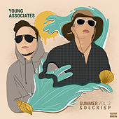 Summer Solcrisp: Vol. 2 by Young Associates