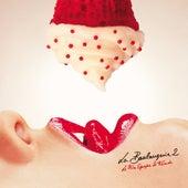 La Boulangerie 2 (La Fine Equipe & Friends) by La Fine Equipe