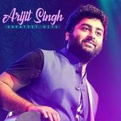 Arijit Singh Greatest Hits de Arijit Singh