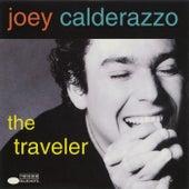 The Traveler de Joey Calderazzo