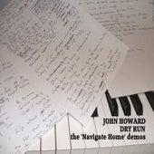 Dry Run de John Howard