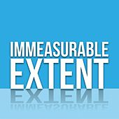 Immeasurable Extent by Various Artists
