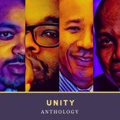 Anthology by Unity