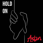 Hold On by Aslan