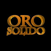 La Leche (Merengue) by Oro Solido
