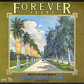 Forever Yours by Mister One