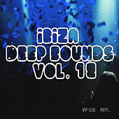 Ibiza Deep Sounds, Vol. 12 by Various Artists