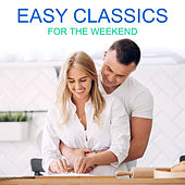 Easy Classics for the Weekend by PopSounds Division