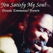 You Satisfy My Soul by Various Artists