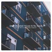 Sophisticated House & Nu Disco de Various Artists