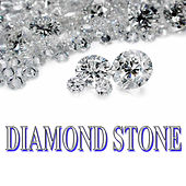 Diamond Stone von Various Artists