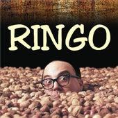 Ringo (The Ballad of Ringo Starr) & Pop Hates The Beatles (feat. Allen