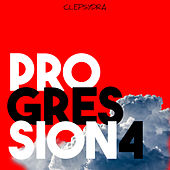 Progression 4 by Various Artists