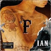 Fahrenheit by Ian