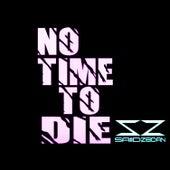 No Time to Die (REMIX) by Saiid Zeidan