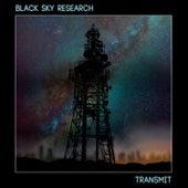 Transmit by Black Sky Research
