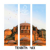 Triginta Sex de Various Artists