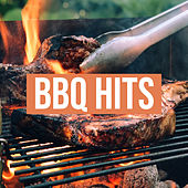 BBQ Hits von Various Artists