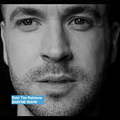 Over the Rainbow by Shayne Ward