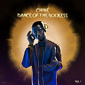 Dance of the Booless, Vol. 1 de Chiké