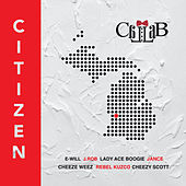 Citizen de Callab