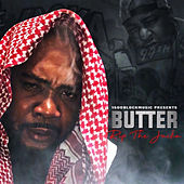 Rip the Jacka by Butter