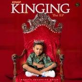 Kinging von King P