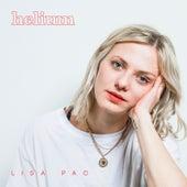 Helium von Lisa Pac