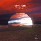 Sunlight (Remixes) de Ralk