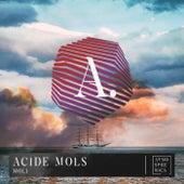 Acide Mols von Moli
