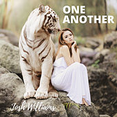 One Another by Josh Williams