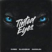 Tinted Eyes van DVBBS & Blackbear