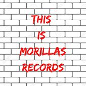 This Is Morillas Records by German Garcia
