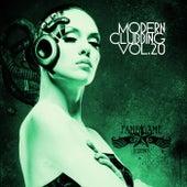 Modern Clubbing, Vol. 20 de Various Artists