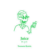 Juice (Tsunano Remix) by Young Franco