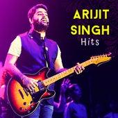 Arijit Singh Hits de Arijit Singh