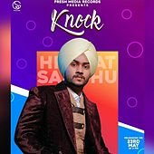 Knock de Garry Sandhu