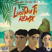 Loco por Ti (Remix) von One Flyt & SBA