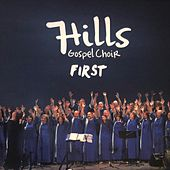 First de 7 Hills Gospel Choir