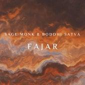 FAJAR by Sage Monk