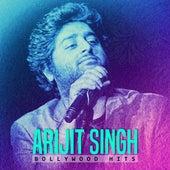 Arijit Singh Bollywood Hits de Arijit Singh