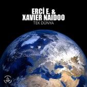 Tek Dünya by Erci E.