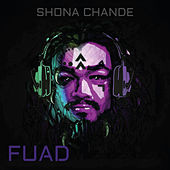 Shona Chande by Fuad