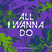 All I Wanna Do by Les Crossaders