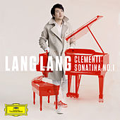 Clementi: Sonatina No. 1 in C Major, Op. 36 de Lang Lang