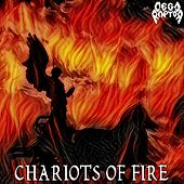 Chariots of Fire by Megaraptor