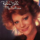 Reba Nell McEntire by Reba McEntire