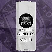 Dear Deer Bundles, Vol. 11 von Various Artists