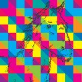 Horse Power EP by JR JR