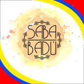 Sababadú de Sababadú